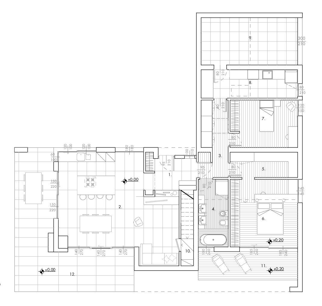 A.02 Piano terra01